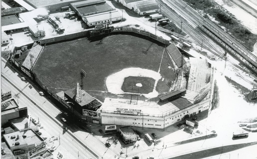 https://livinginthecrescent.com/wp-content/uploads/2020/10/Pelican-Stadium-1030x801-1-1030x640.jpg